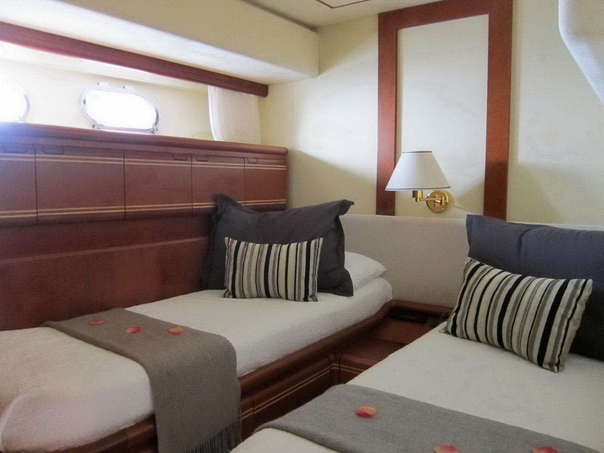 More details : Ferretti 80 Raised Pilot House : Motor Yacht for sale