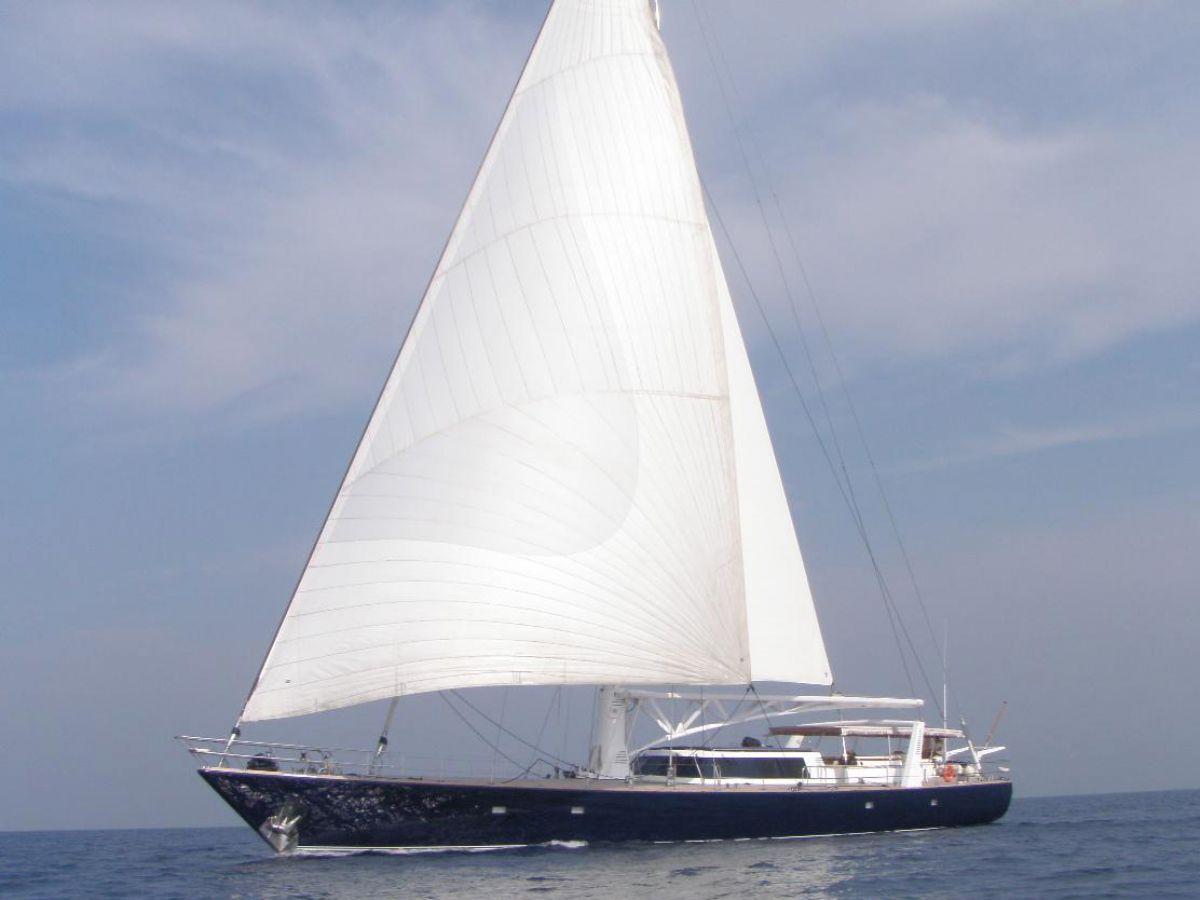 ybm shipyardm